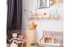 dusty pink circus shelf 03