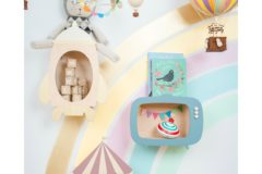 dusty pink circus shelf 04