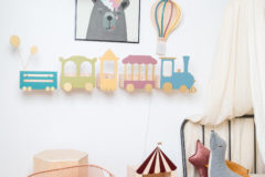 burgundy circus shelf 02